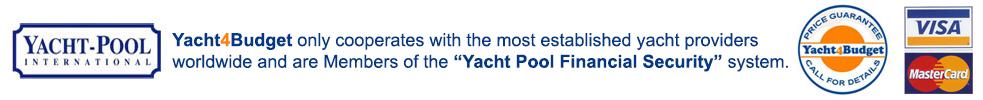 Yacht4Budget